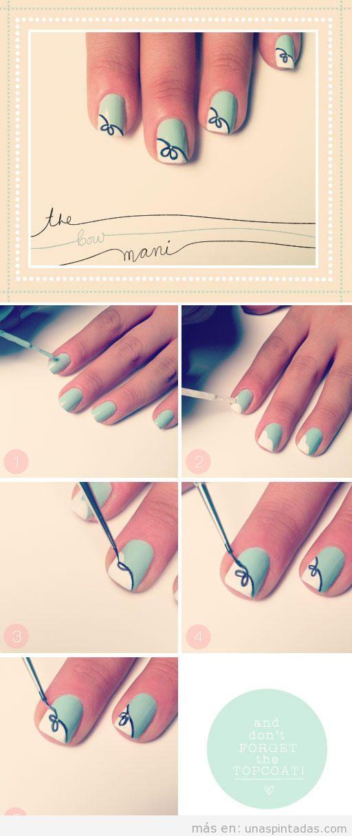 paso-a-paso-como-pintar-uñas-originales-bonitas-lazo-nail-art.jpg