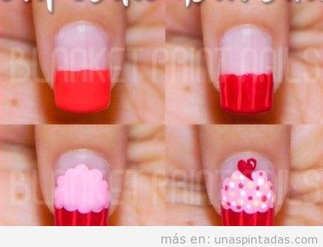 http://unaspintadas.com/wp-content/uploads/2012/07/nail-art-u%C3%B1as-pintadas-decoracion-cupcake-tutorial-paso-a-paso.jpg
