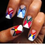 Uñas decoradas de Sailor Moon: Pinta tus uñas con Poder