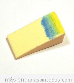 tutorial-diseño-decoracion-uñas-degradado-paso-2