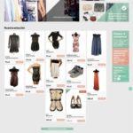 Rentabiliza tu armario vendiendo en Closket