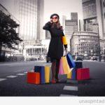 Sabes lo que es un mystery shopper?