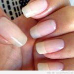Cómo llevar las uñas para seducir a un hombre