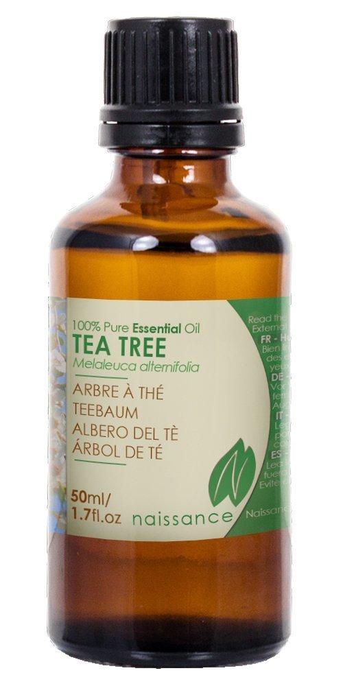 Comprar aceite esencial árbol té