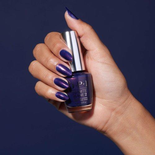 Esmalte uñas opi ultra violet