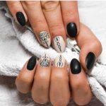 Consejos para tener unas uñas sanas y bonitas