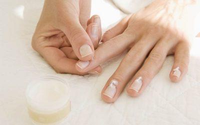 Consejos para lucir siempre unas uñas en buen estado