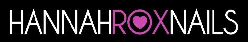 Logo Hannag Rox