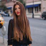 Escoge el corte de pelo correcto que favorezca la forma de tu cara