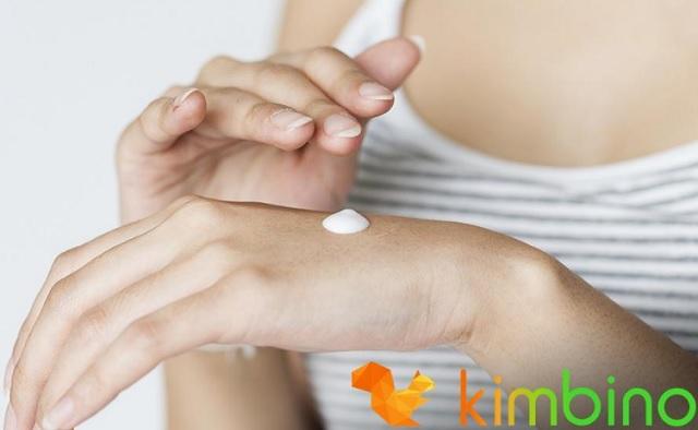 Mindful Beauty, la tendencia que está cambiando el cuidado de la piel