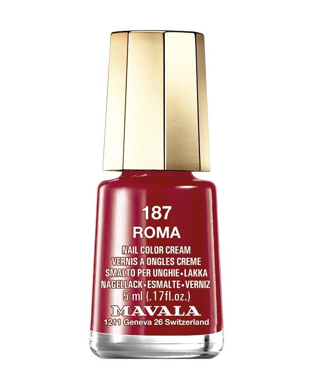 Mavala Roma